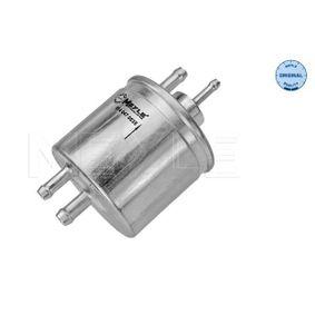 MSX0014 MEYLE MEYLE-ORIGINAL Quality Lagerung, Lenkgetriebe 014 046 0035 günstig kaufen