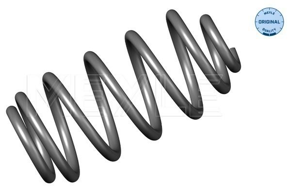 Original AUDI Regler Lichtmaschine 014 731 1021
