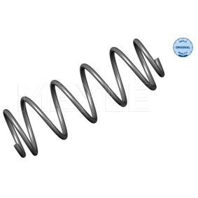 0147311023 Alternator Regulator MEYLE - Experience and discount prices