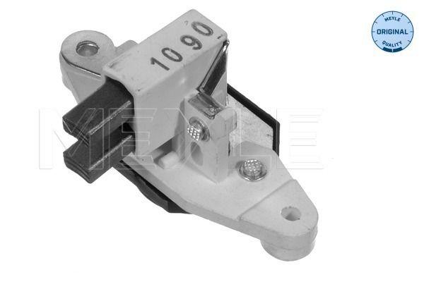 Original AUDI Generatorregler 014 731 1090