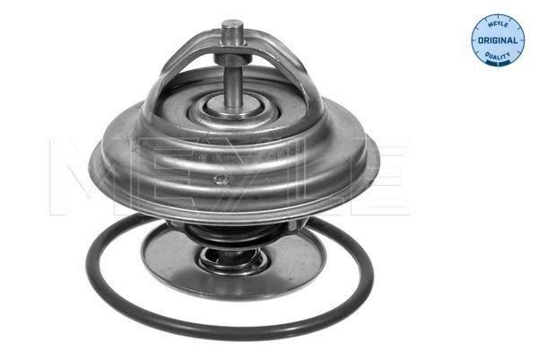 OE Original Thermostat Kühlmittel 028 271 0001 MEYLE