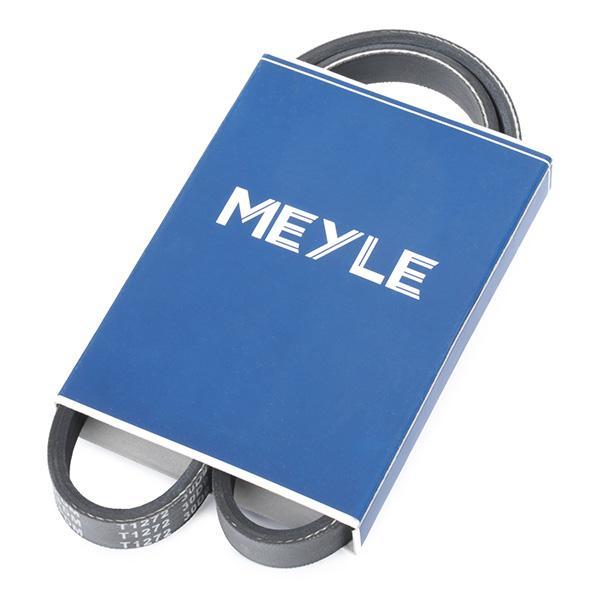 MEYLE | Keilrippenriemen 050 004 0800