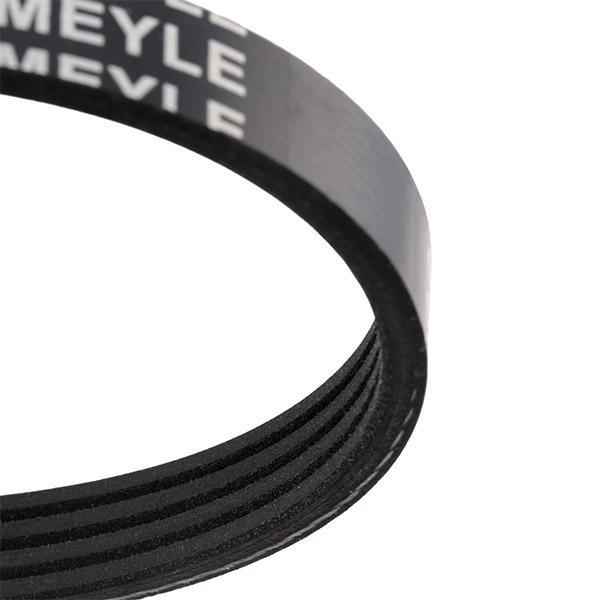 0500040815 Rippenriemen MEYLE MRB0082 - Große Auswahl - stark reduziert