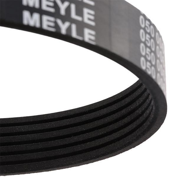 0500061080 Rippenriemen MEYLE MRB0354 - Große Auswahl - stark reduziert