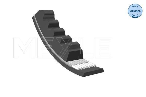 MVB0042 MEYLE Breite: 10mm, Länge: 850mm, ORIGINAL Quality Keilriemen 052 010 0850 günstig kaufen
