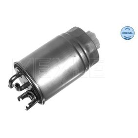 CARBURANT filtre Febi Bilstein 21600 pour VW Transporter t4 Bus 70b 70 C 7db 7dk 3