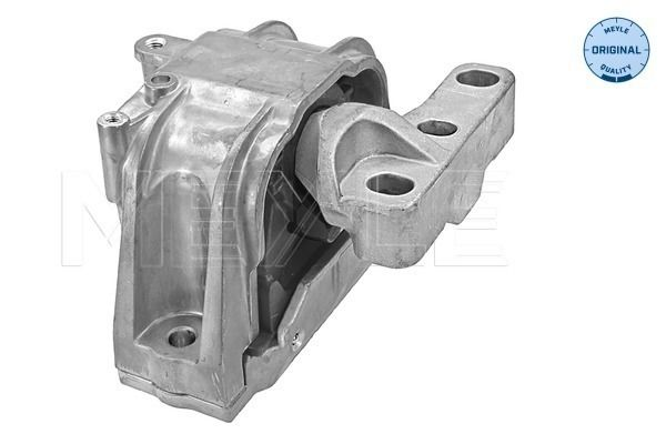Meyle 100 199 0127 Soporte motor
