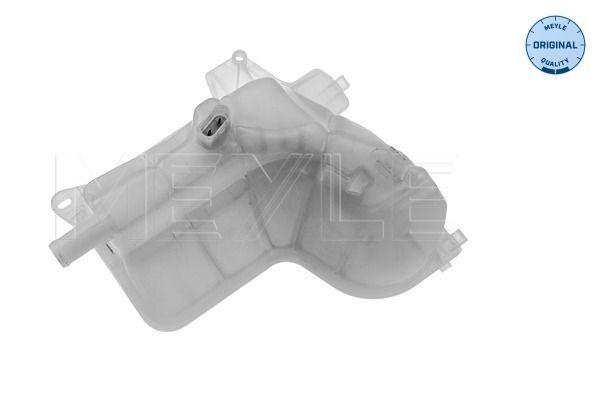 100 223 0000 Kühlflüssigkeitsbehälter MEYLE in Original Qualität
