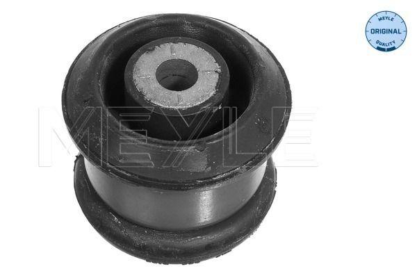Original AUDI Getriebehalter 100 399 0012