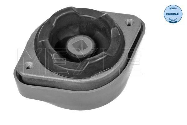 Original AUDI Getriebehalter 100 399 0025