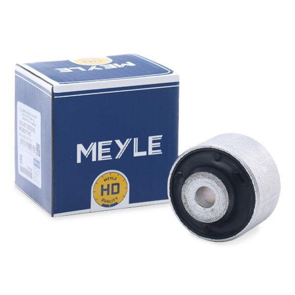 MEYLE | Lagerbuchse, Querlenker 100 407 0070/HD
