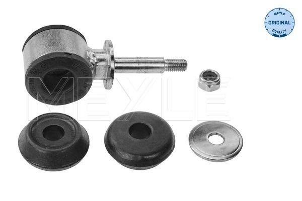 MEYLE: Original Stabilisatorstütze 100 411 0001 (Länge: 77mm)