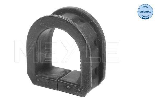 100 419 0001 Lagerung, Lenkgetriebe MEYLE in Original Qualität