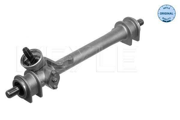 Original OPEL Lenkgetriebe 100 419 0007