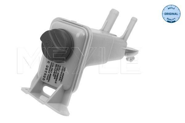 MEYLE: Original Ausgleichsbehälter Hydrauliköl 100 422 0016 ()