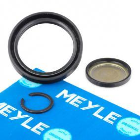 MTX0050 MEYLE MEYLE-ORIGINAL Quality Reparatursatz, Schaltgetriebeflansch 100 498 0003 C günstig kaufen