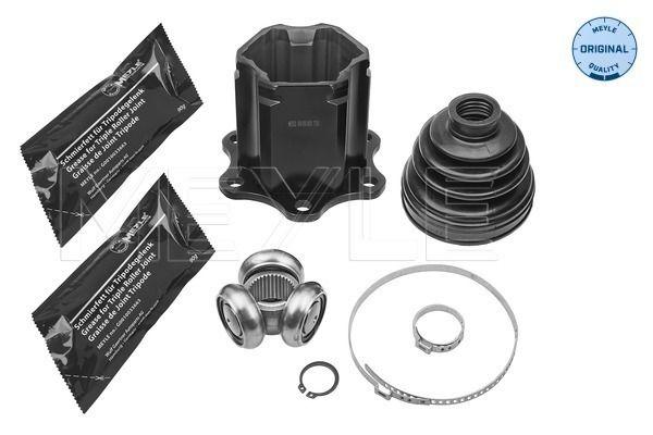 MEYLE Gelenksatz Antriebswelle Antriebswellengelenk MEYLE-ORIGINAL Quality