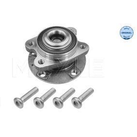 Febi-Bilstein 34793 Resitencia ventilador habit/áculo