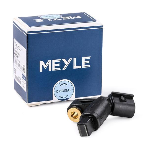 MEYLE | Sensor, Raddrehzahl 100 927 0003