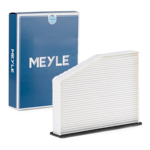 Innenraumluftfilter MEYLE 112 319 0011