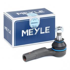 MTE0164 MEYLE MEYLE-ORIGINAL Quality Spurstangenkopf 116 020 8502 günstig kaufen