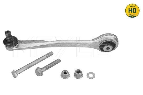 Bras oscillant de suspension 116 050 0168/HD MEYLE — seulement des pièces neuves