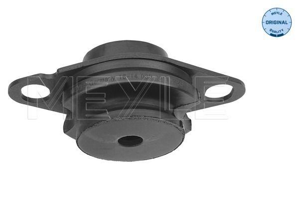 MEYLE Lagerung, Schaltgetriebe 16-14 030 0019