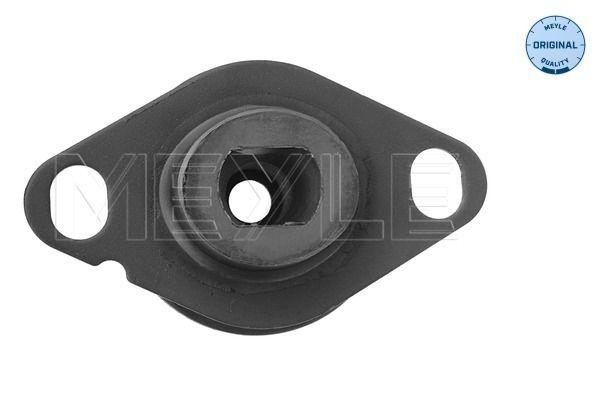 MEYLE | Lagerung, Motor 16-14 030 0019