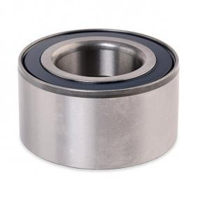 16-14 146 4049 Wheel Bearing Kit MEYLE - Cheap brand products