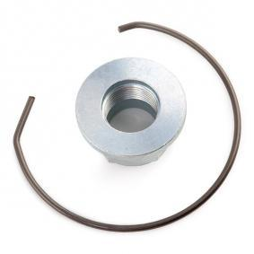 16-141464049 Wheel Bearing Kit MEYLE - Experience and discount prices