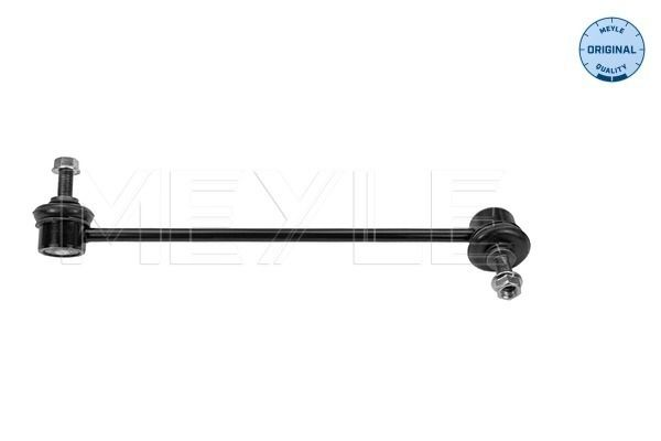 MSL0222 MEYLE framaxel vänster, ORIGINAL Quality L: 280mm Länk, krängningshämmare 28-16 060 0027 köp lågt pris