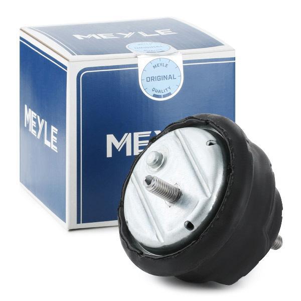 MEYLE   Lagerung, Motor 300 221 1102