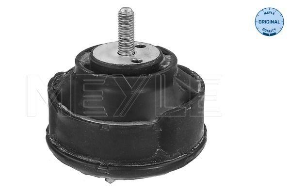300 221 1102 Motorhalterung MEYLE in Original Qualität