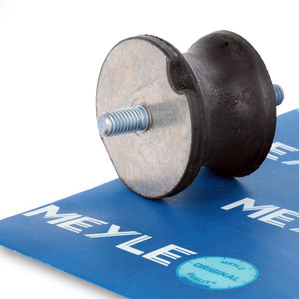 MEYLE | Lagerung, Automatikgetriebe 300 223 1101