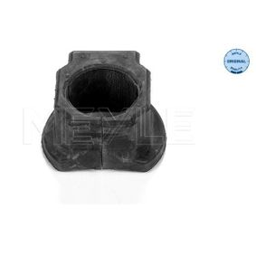 buy and replace Mounting, steering gear MEYLE 300 321 1102