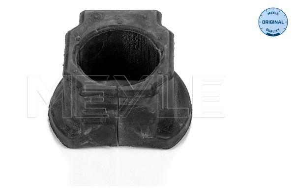 Buy Steering mounting MEYLE 300 321 1102