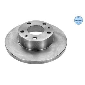 buy and replace Bellow Set, drive shaft MEYLE 300 332 1102/SK