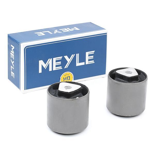 OE Original Querlenker Gummilager 314 610 0000/HD MEYLE