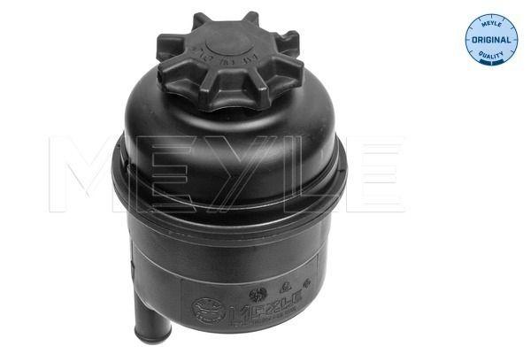 Buy Hydraulic oil expansion tank MEYLE 314 632 0000