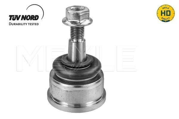 Original Vairo mechanizmo sistema 316 010 0003/HD BMW