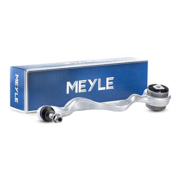 Lenker Radaufhängung MEYLE-HD Quality MEYLE 316 035 0005//HD