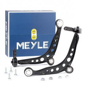 Meyle Roulements Bras De Suspension Avant Droite BMW 3 z3