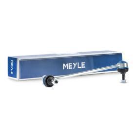 Stange//Strebe Stabilisator MEYLE-ORIGINAL Quality MEYLE 116 060 0003