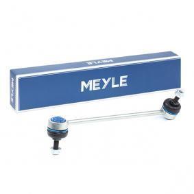 Stange//Strebe Stabilisator MEYLE-HD Quality MEYLE 316 060 0039//HD