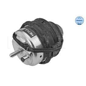 Lager Automatikgetriebe Getriebelager Lagerung ORIGINAL IMPERIUM 32588