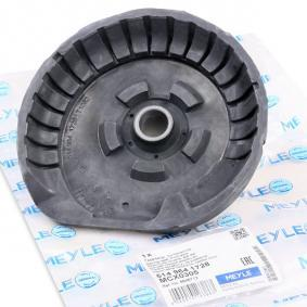 buy and replace Spring Cap MEYLE 514 964 1728
