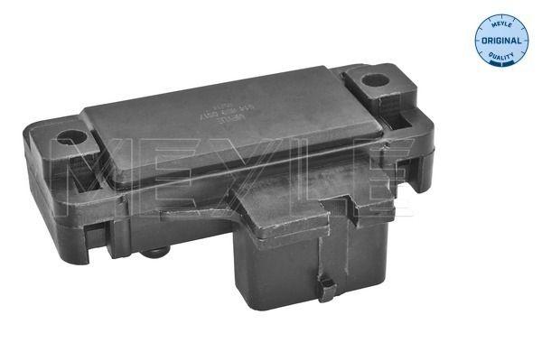 MEYLE Sensor, Ladedruck 614 899 0017