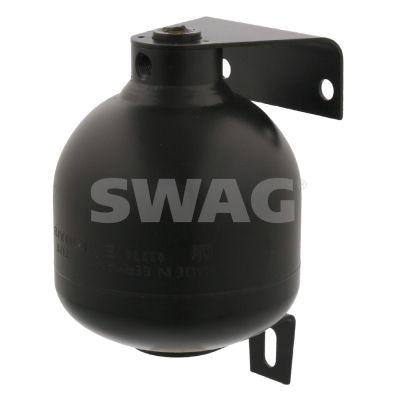 SWAG: Original Federspeicher 10 56 0017 ()