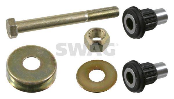 Buy original Bushing, drop arm shaft SWAG 10 75 0032