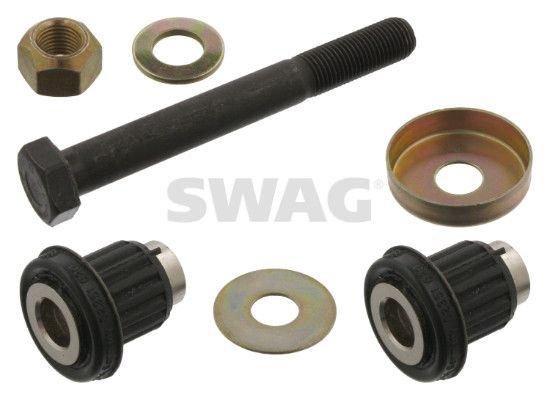 Buy original Bushing, drop arm shaft SWAG 10 75 0033